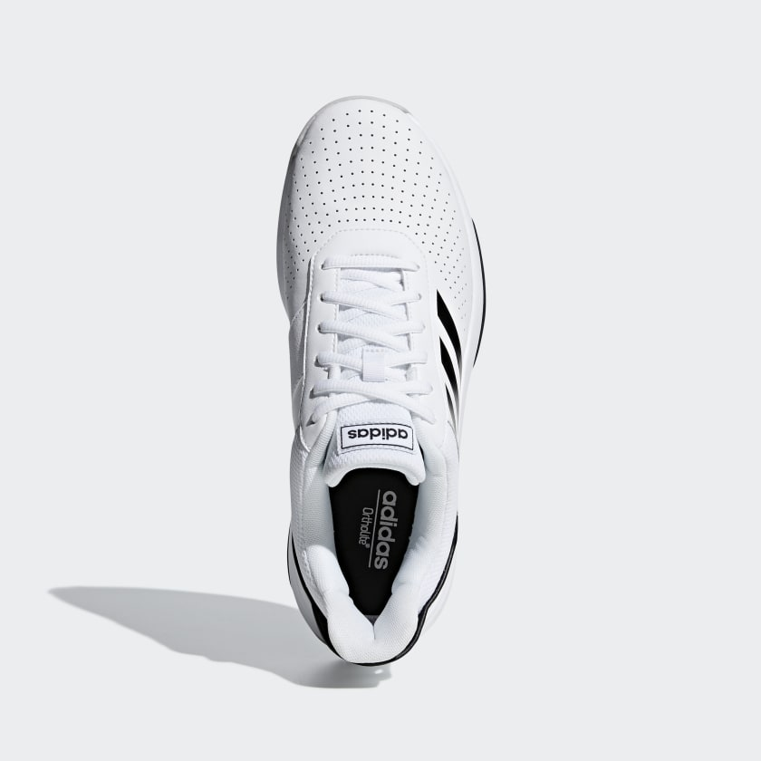 Adidas - Courtsmash F36718 Sneakers