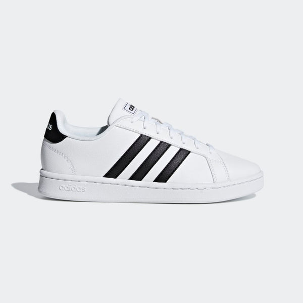 Adidas - Women's Grand Court Shoes