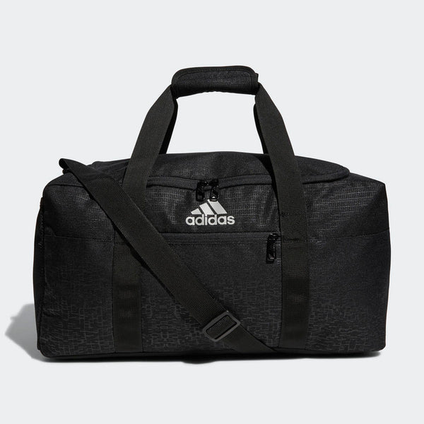 Adidas Weekend Duffel Sportswear Bag | Travel Bag | Gym Bag in Canada.