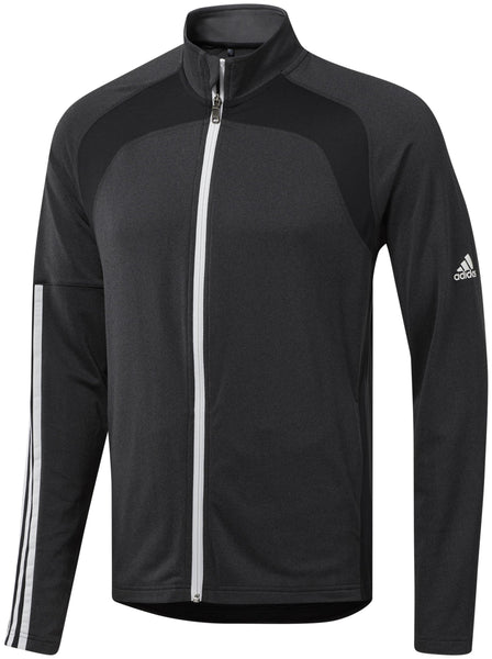 Adidas - Men's Competition Full-Zip Jacket