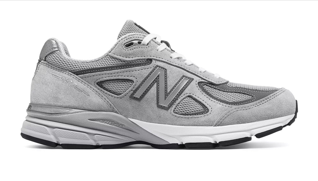 New Balance 990v4 (Made in the USA Series) Shoes