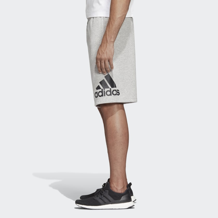 ADIDAS H - DT9957 MH BOS SHORT
