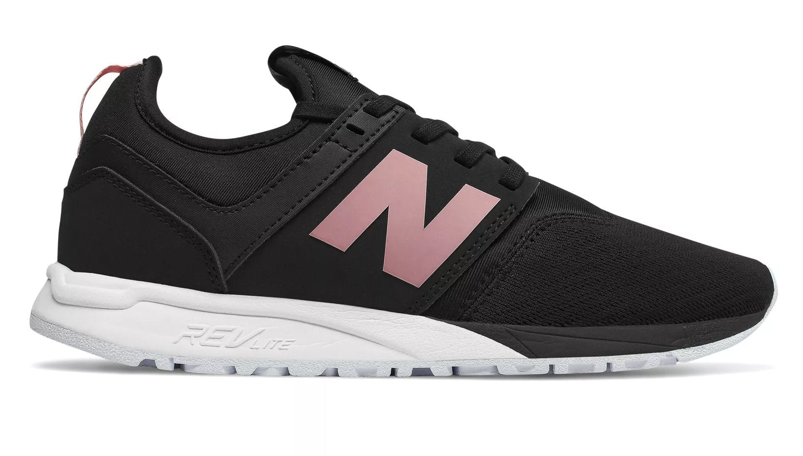NEW BALANCE Women's Sporty Chic Shoe in Canada