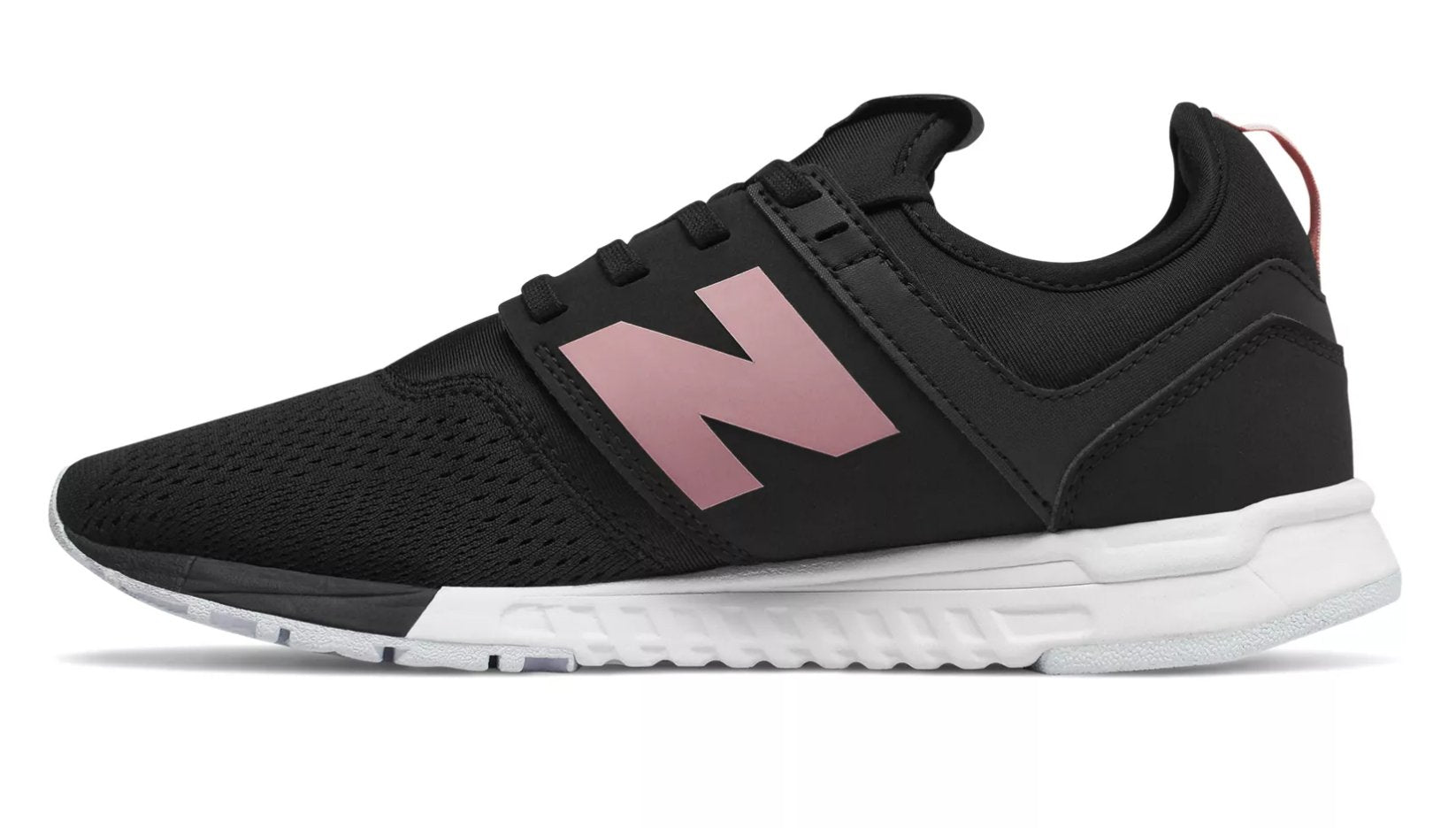 NEW BALANCE Sporty Chic Shoe in Canada