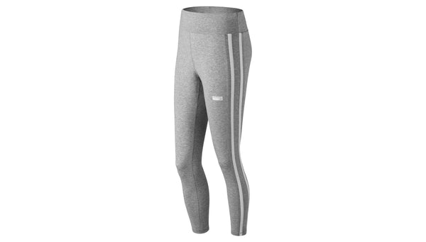 New Balance - Women's Athletics Track Legging