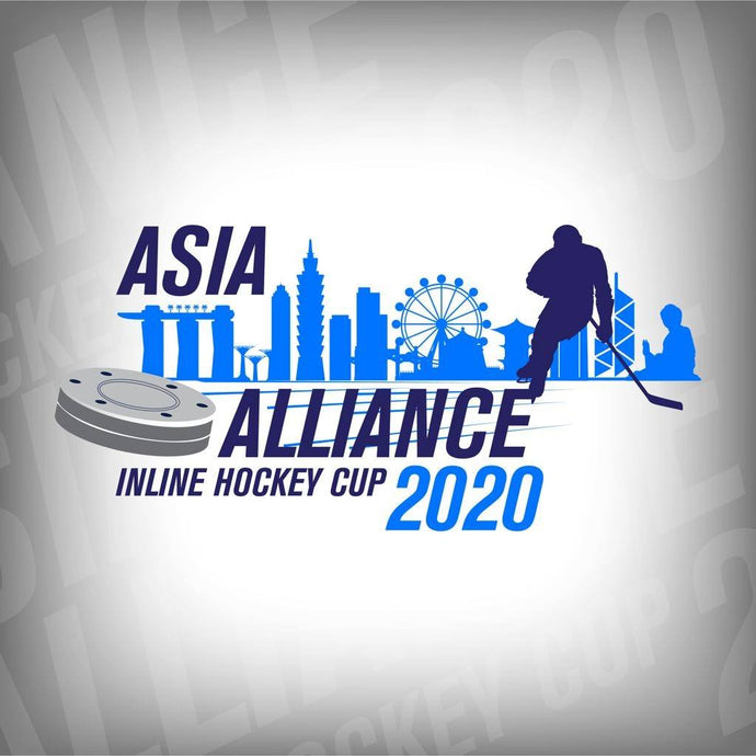 Asia Alliance Inline Cup