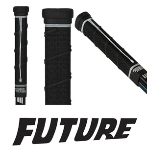 Buttendz Future Hockey Stick Grips