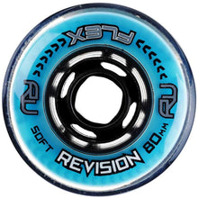 Load image into Gallery viewer, Revision Flex Hockey Wheel