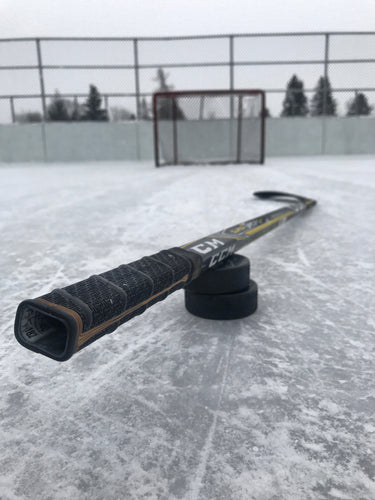 Buttendz Twirl 88 Hockey Stick Grips