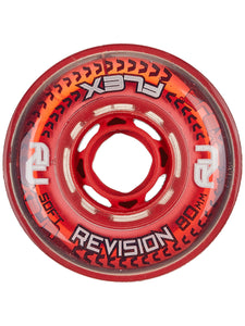 Revision Flex Hockey Wheel