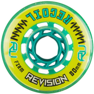 Revision Recoil Hockey Wheel