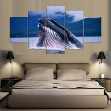 Load image into Gallery viewer, Blue Whale