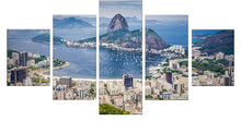 Load image into Gallery viewer, Brazil Rio De Janeiro