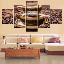 Load image into Gallery viewer, Coffee Collection - Cup