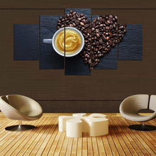 Load image into Gallery viewer, Coffee Collection - Love