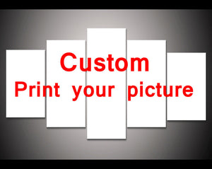 Order Custom Design Canvas Wall Art Painting  Wood N Canvas Wall Art Paintings