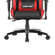 anda seaT Jungle