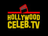 hollywoodcelebstore