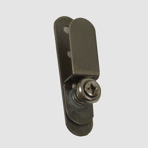 Adjustable Super Clip 2/PK #40420
