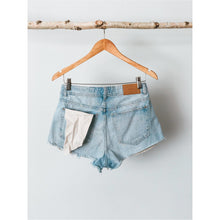 Load image into Gallery viewer, Denim Shorts