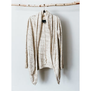 Rousseau Sweater