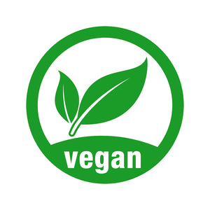 vegan food plant based protein