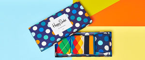 Buy Sock Gift Boxes