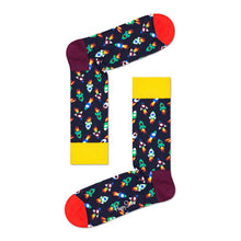 Happy Socks 3-Pack Outer Space Gift Box
