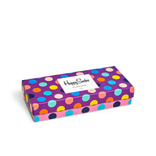 Happy Socks Dot Gift Box