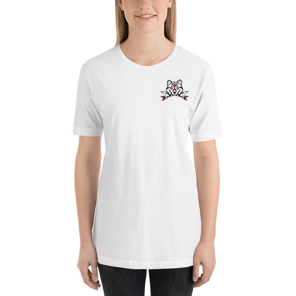 Official Pack Leader Shirt