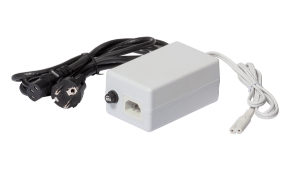 EP-1010 | Stepdown Transformer for Power Supply, 220/240V