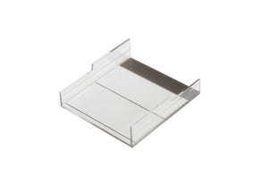 EP-1013 | RunOne™ UVT Tray, 4 Mini