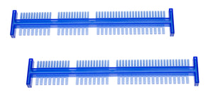 EP-1014 | RunOne™ Reversible High Throughput Blue Combs