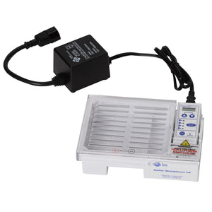 EP-2117 | RunOne™ Electrophoresis Unit with Timer, 220-240V