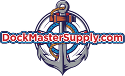 Dock Master Supply