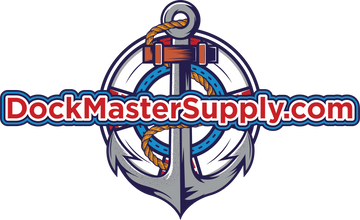 Dock Master Supply Coupons