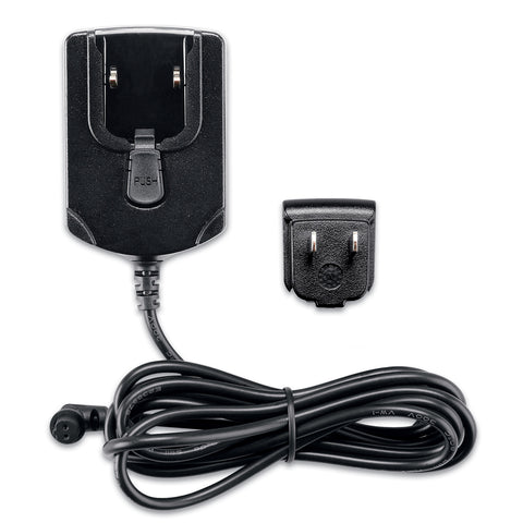 Garmin A-C Charger f-Rino 610, 650 & 655t [010-11603-00]