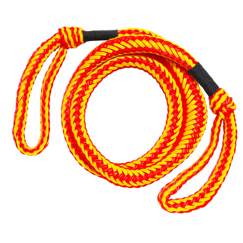 AIRHEAD Bungee Tube Rope Extension - 3' to 5' [AHTRB-3]
