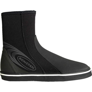 Ronstan Sailing Boot - Medium [CL63M]