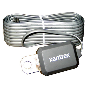 Xantrex Battery Temperature Sensor (BTS) f-Freedom SW Series [809-0946]