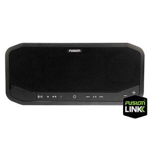 FUSION PS-A302BOD Outdoor Panel-Stereo with AM-FM-USB-Bluetooth [010-02005-20]
