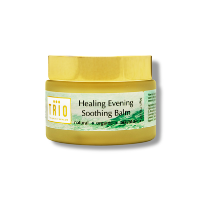 Healing Evening Soothing Balm