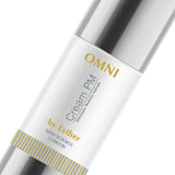 Omni by Esther Cream PM - 30 ml