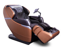 The Future of Home Massage Chairs - The Qi
