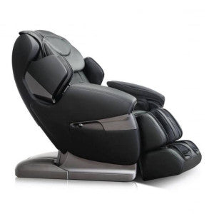 Top 5 Massage Chairs of 2016