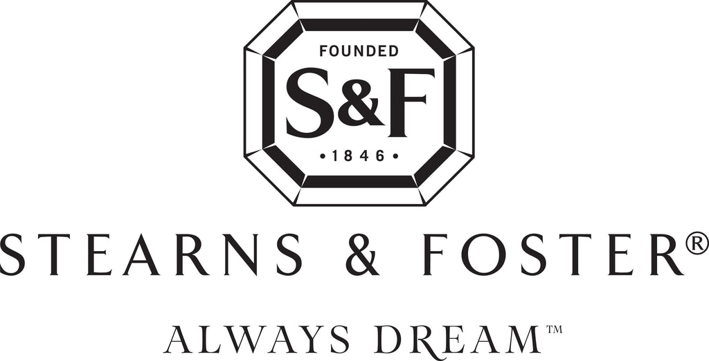 Introducing Stearns & Foster