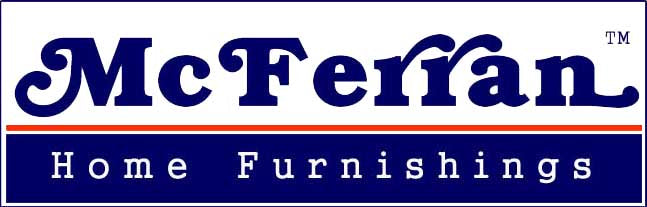 McFerran Furniture Now Available