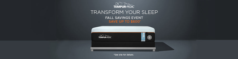 tempur pedic black friday mattress sale