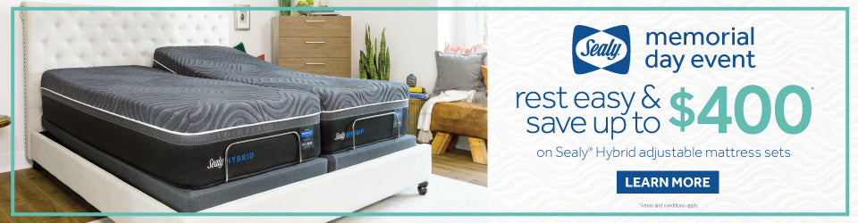 Sealy Mattresses For Sale Bedplanet Com Bedplanet