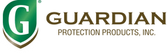 guaradian warranty program